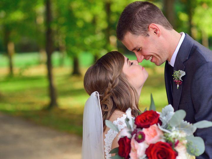 Tmx 091 51 112266 Apex, North Carolina wedding dj