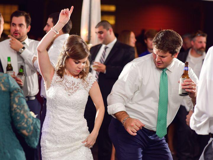 Tmx 127 51 112266 Apex, North Carolina wedding dj