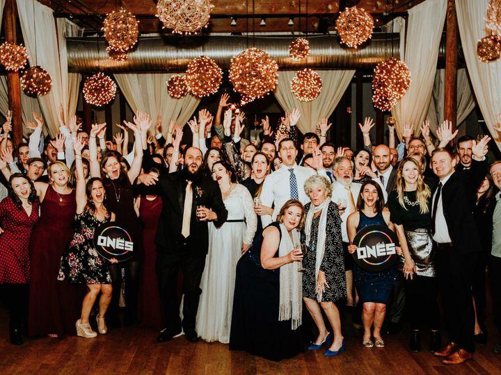 Tmx 768 51 112266 V2 Apex, North Carolina wedding dj