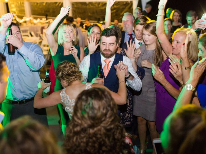 Tmx 8g9a2426 51 112266 Apex, North Carolina wedding dj