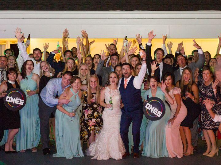 Tmx 8g9a2492 51 112266 Apex, North Carolina wedding dj