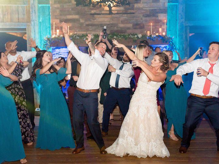 Tmx Dsc 4237 51 112266 1561415311 Apex, North Carolina wedding dj