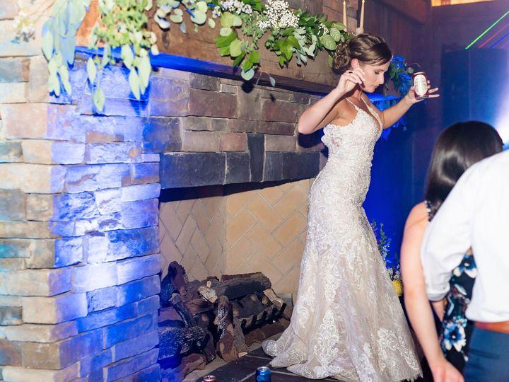 Tmx Dsc 4371 51 112266 1561415311 Apex, North Carolina wedding dj
