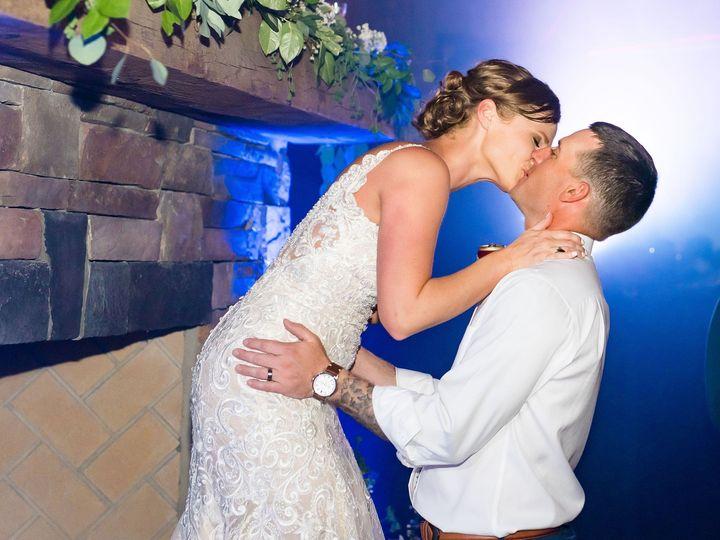 Tmx Dsc 4383 51 112266 1561415311 Apex, North Carolina wedding dj