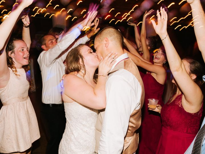 Tmx North Carolina Wedding Photographer Shady Wagon Farm Wedding Alli And Matthew New Hill Nc 1542 51 112266 Apex, North Carolina wedding dj