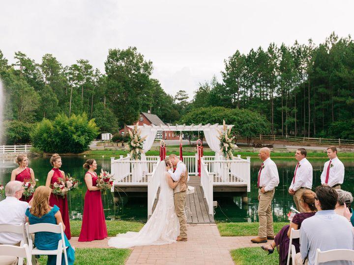 Tmx North Carolina Wedding Photographer Shady Wagon Farm Wedding Alli And Matthew New Hill Nc 1855 51 112266 Apex, North Carolina wedding dj