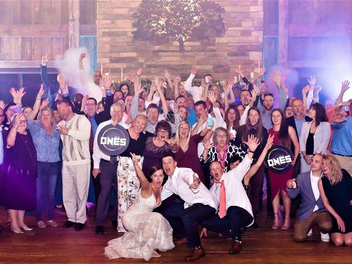 Tmx Rtp 18235 51 112266 1561415319 Apex, North Carolina wedding dj