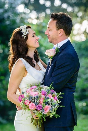 wedding at the alverton hotel 1 51 32266 157784487674753