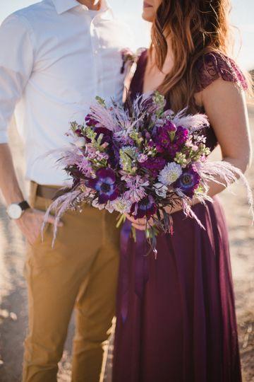 Flowers by : Floralfetish