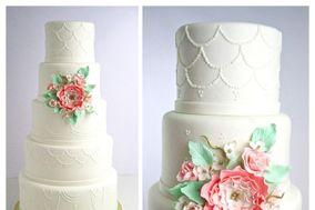 Hannah Joy's Cakes