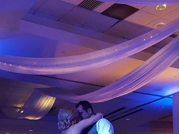 Tmx 11249030 1017744181614559 7039111970544580348 N 51 82266 1556062978 Davenport, IA wedding dj