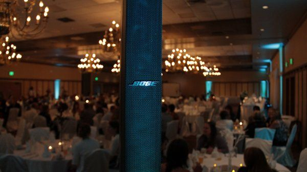 Tmx 1325860776430 BosewithUpLights Davenport, IA wedding dj