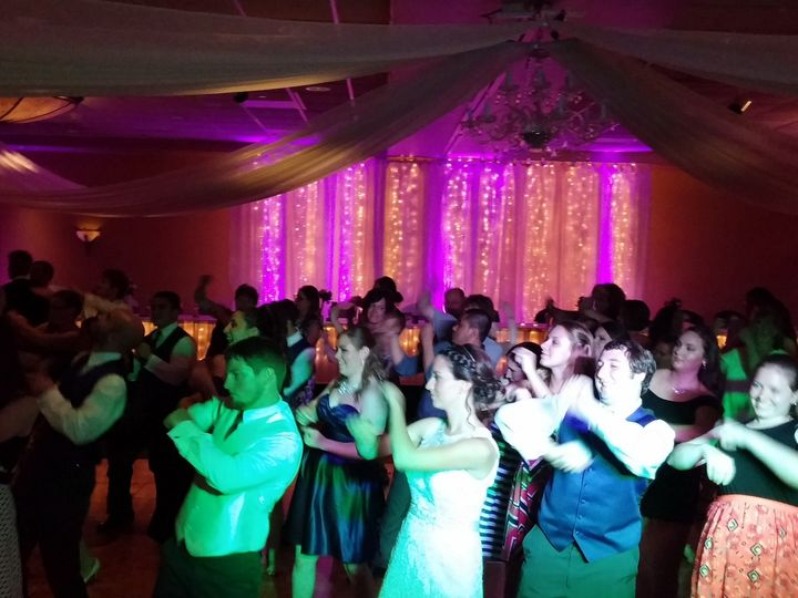 Tmx 20150620 204002 51 82266 1556063506 Davenport, IA wedding dj