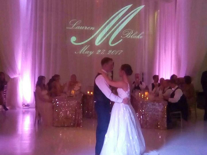 Tmx 20170609 180610 51 82266 1556063184 Davenport, IA wedding dj