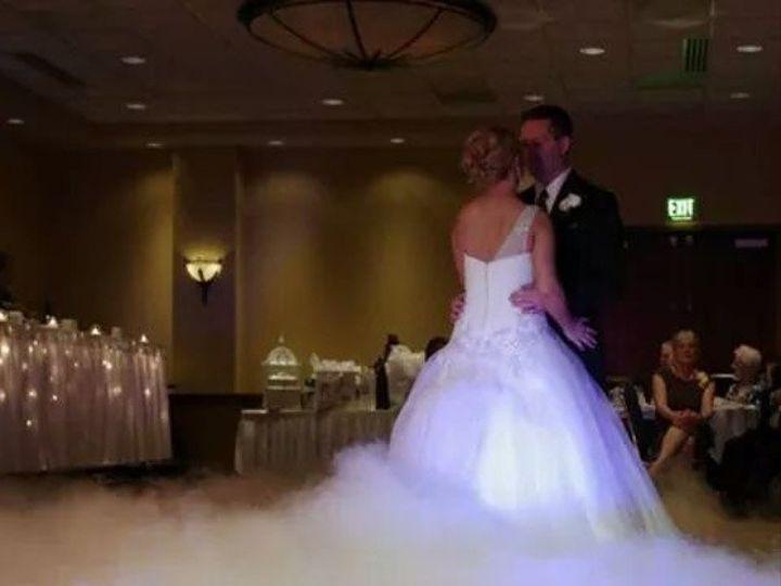 Tmx Img 20150106 134040 51 82266 1556063824 Davenport, IA wedding dj