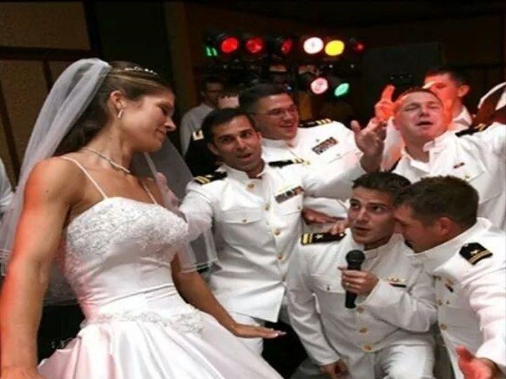 Tmx Img 20150122 132952 51 82266 1556063984 Davenport, IA wedding dj