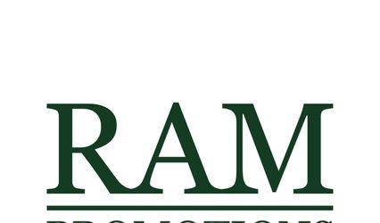 RAM Promotions