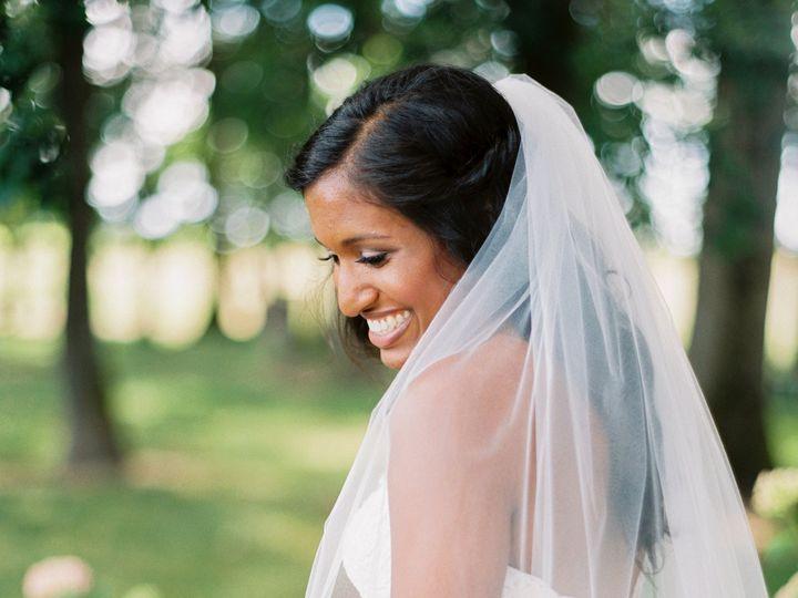 Tmx 1481146916642 146 Holmanwedding 03 Portland, OR wedding dress