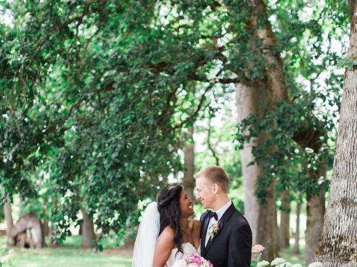 Tmx 1481146970783 170 Holmanwedding 0248 Portland, OR wedding dress