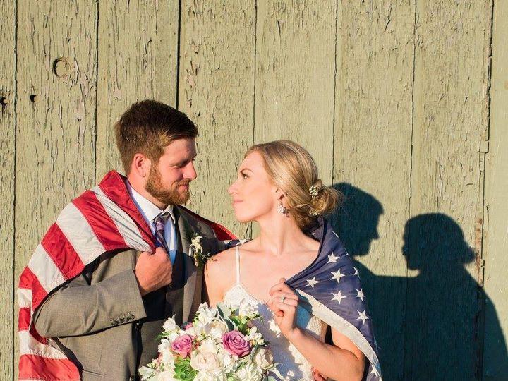 Tmx 1490294704440 Kelsey6 Portland, OR wedding dress