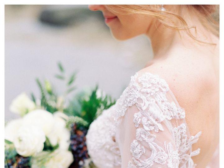 Tmx 1509045972506 Img4769 Portland, OR wedding dress
