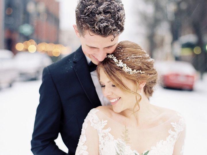 Tmx 1509046019255 Img4759 Portland, OR wedding dress