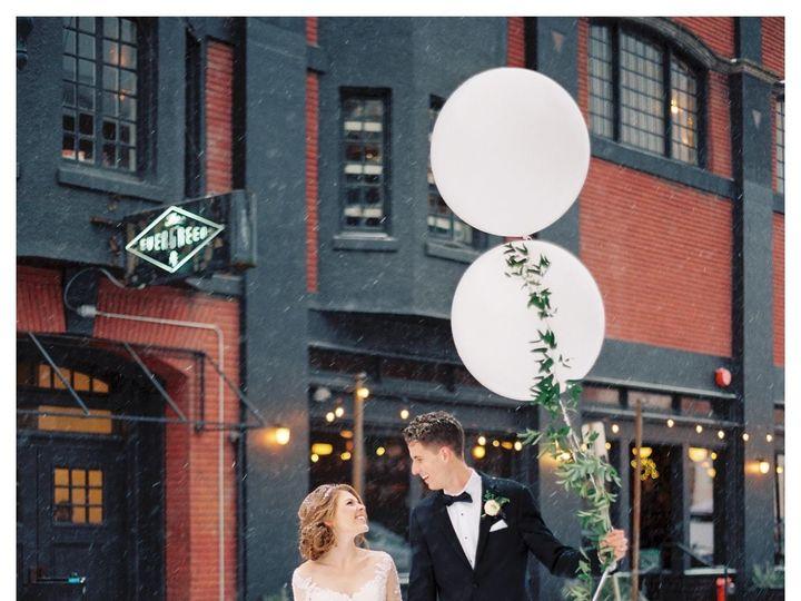 Tmx 1509046030159 Img4760 Portland, OR wedding dress