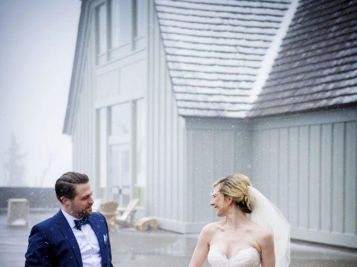 Tmx 1515105890 9b9a203fd5003b83 1515105886 A4f08581859052b2 1515105855244 8 Sarah Will W0189 Portland, OR wedding dress