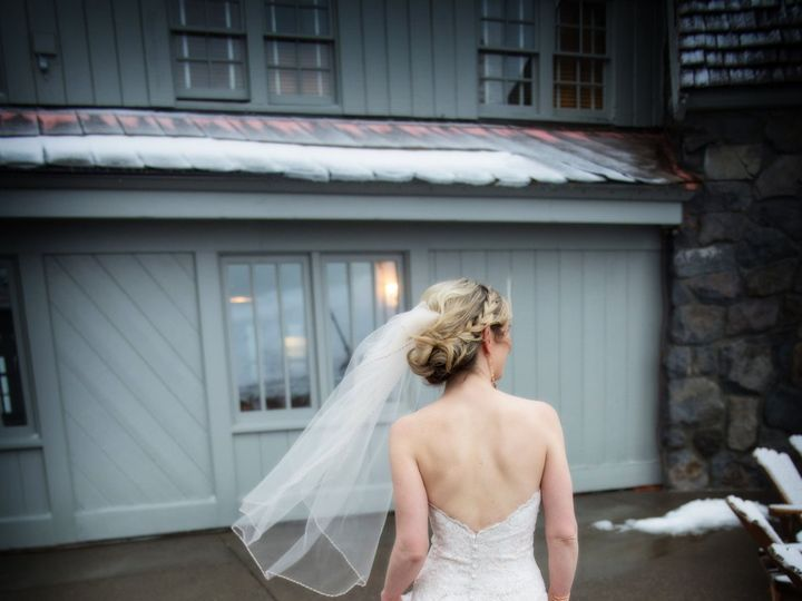 Tmx 1515105894 334196e91ecef80b 1515105887 Df4335f32d0df656 1515105855259 10 Sarah Will W0578 Portland, OR wedding dress