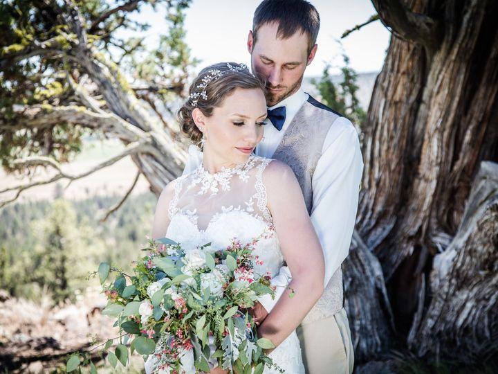Tmx 1515105956 646eab6d2dd523d3 1515105952 0828b4f9a85ba065 1515105939176 13 FullSizeRender 3 Portland, OR wedding dress