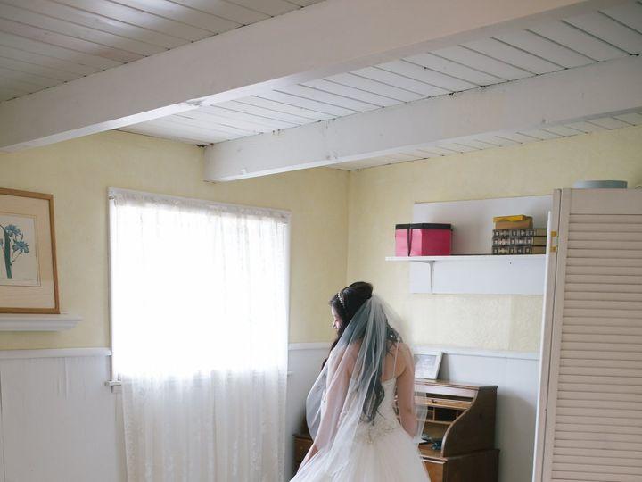 Tmx 1515106032 3b3c5377bad86dd9 1515106029 C0f7adb78aaaa98d 1515106018380 16 2017 03 25 Frank  Portland, OR wedding dress