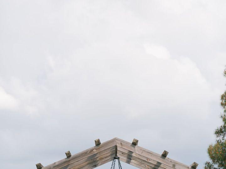 Tmx 1515106033 8f630d78bce3b74e 1515106030 A9e8f4f7161bc20f 1515106018403 18 2017 03 25 Frank  Portland, OR wedding dress