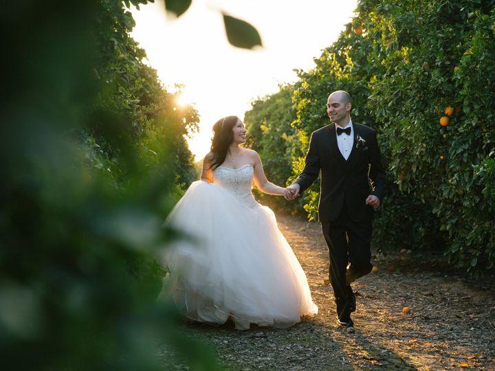 Tmx 1515106034 A89b1369a4aab663 1515106030 36f4524350c0dcbc 1515106018408 19 2017 03 25 Frank  Portland, OR wedding dress