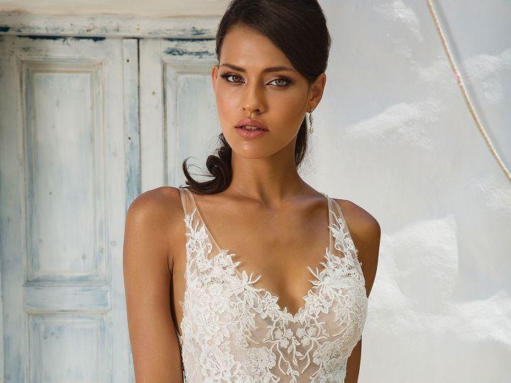 Tmx 1521221874 2fc2446aead4bb1c 1521221873 Da077f38a81726de 1521221832774 22 JAB 8961 FC 7738 Portland, OR wedding dress