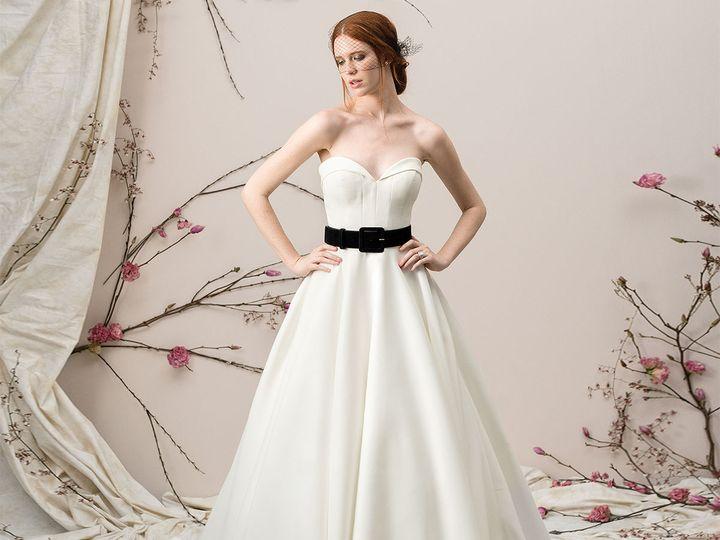 Tmx 1521222121 5c96ffb30af243b1 1521222119 803f55293af55945 1521222081113 50 JAS 9904 FF 2189 Portland, OR wedding dress