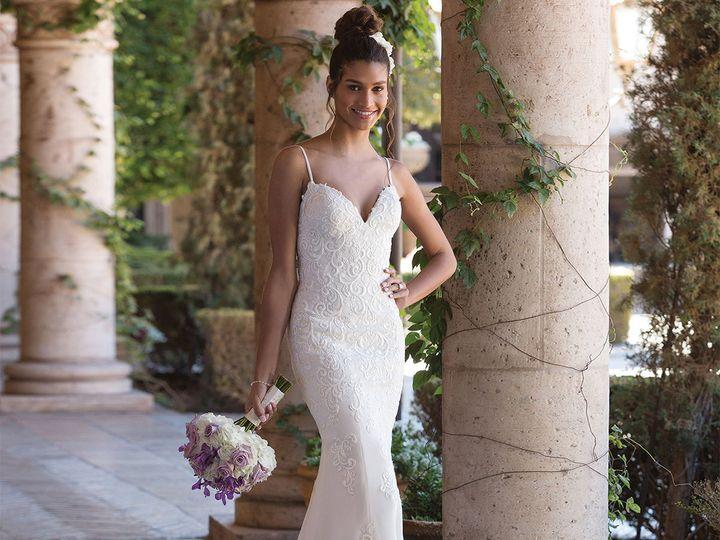 Tmx 1521230091 73ea96814761d555 1521230089 C2870ab75ae245ee 1521230075549 19 SIN 4002 0012 Portland, OR wedding dress