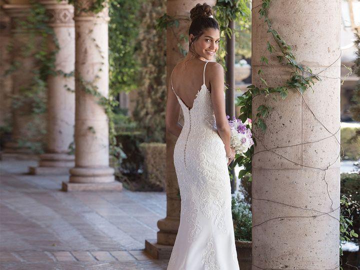Tmx 1521230091 A2496a777f0517e1 1521230089 67fe3d3111ca3282 1521230075551 20 SIN 4002 0115 Portland, OR wedding dress