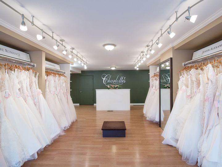 Tmx 1521235741 54eb29fb0d728dc9 1521235739 Ce93e8b2ad7b9890 1521235723869 5 0301 Portland, OR wedding dress