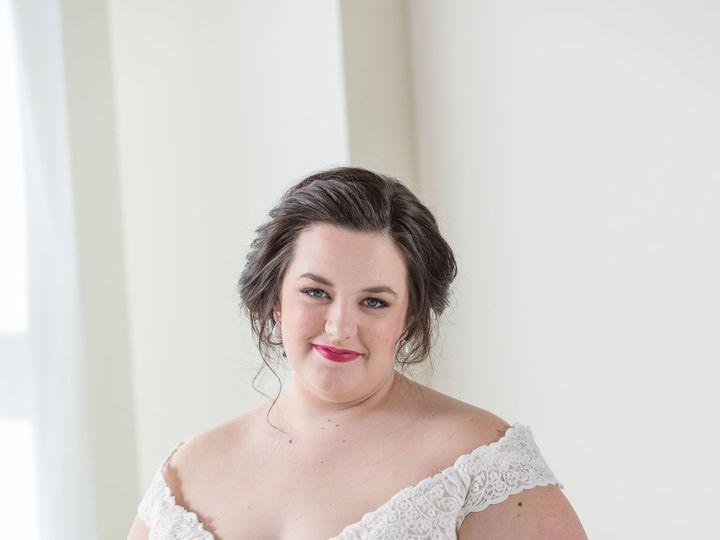Tmx 1527620141 D95904e71d7736de 1527620139 Ec64d617a3fde976 1527620130394 1 0058 Portland, OR wedding dress