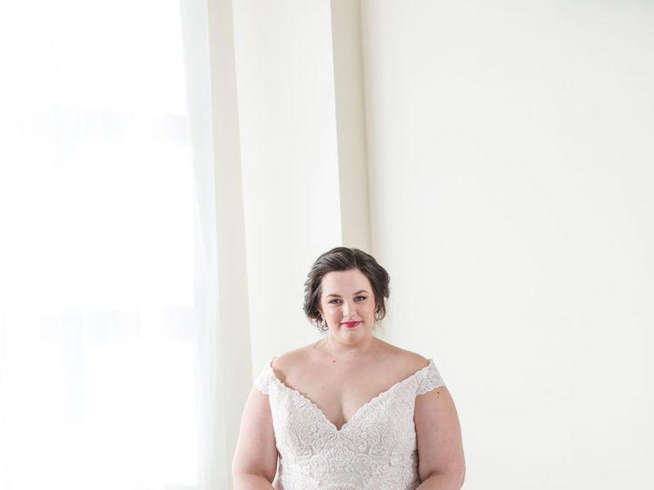 Tmx 1527620141 F7c7d511c1543bd5 1527620139 49c316a36d32d64d 1527620130398 2 0103 Portland, OR wedding dress