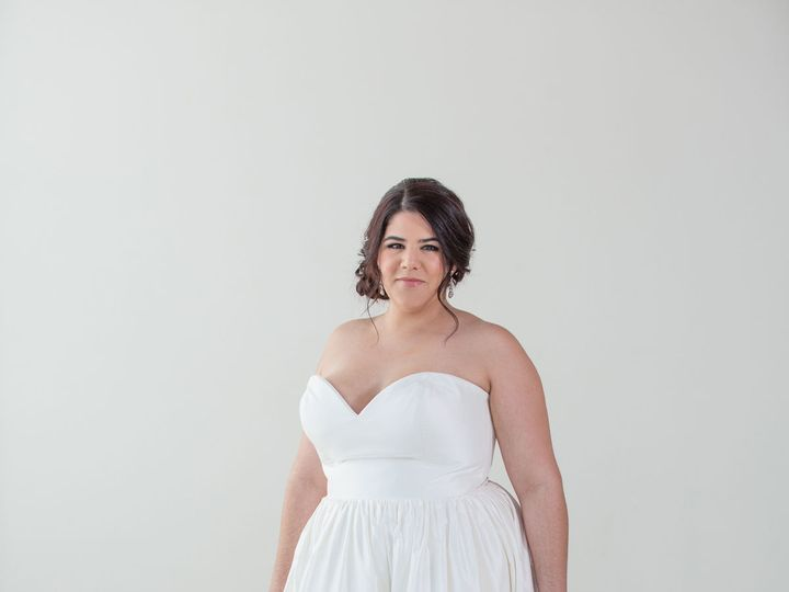 Tmx 1527620143 29f8b151d4d2fe92 1527620142 Fa72b721e5b6b481 1527620130409 10 0498 Portland, OR wedding dress