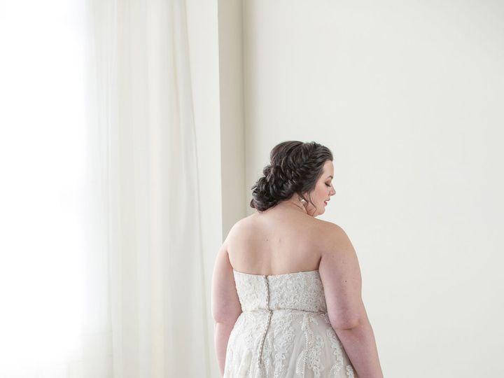 Tmx 1527620143 60c9625daa540593 1527620141 3479391a0a18552c 1527620130405 8 0468 Portland, OR wedding dress