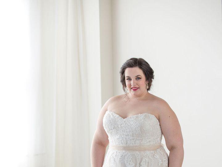 Tmx 1527620143 8517296d0c7e196b 1527620141 57226e9875643936 1527620130407 9 0473 Portland, OR wedding dress
