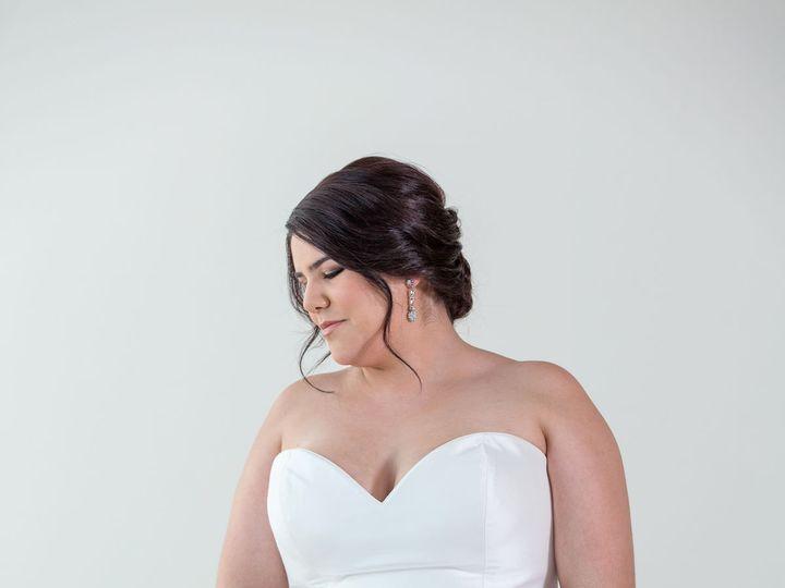 Tmx 1527620150 1b73f2ca0a56e2c7 1527620148 Fe1e744db2ed0c28 1527620130411 11 0511 Portland, OR wedding dress