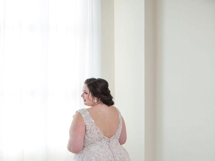 Tmx 1527620151 64058b24e70b9b05 1527620149 7de465fda267e127 1527620130417 15 0646 Portland, OR wedding dress