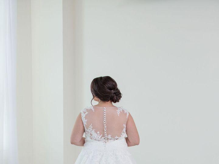 Tmx 1527620162 A065fd458737c1b7 1527620160 4e8a0ece7d3f6501 1527620130438 28 0920 Portland, OR wedding dress