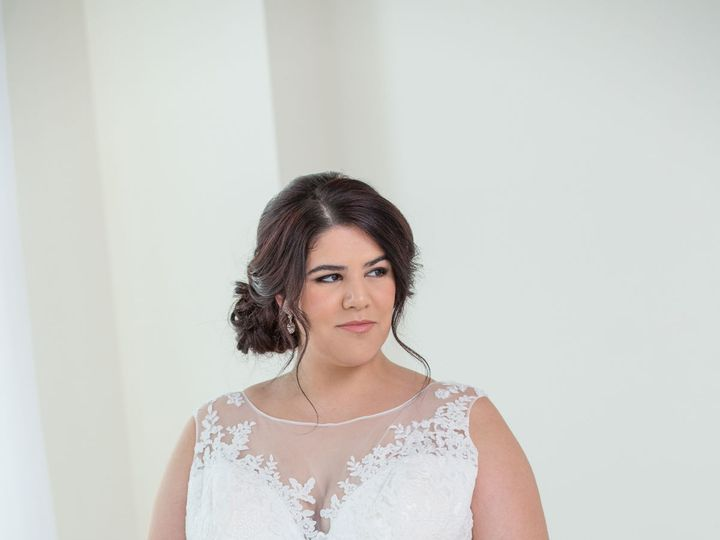Tmx 1527620162 Abf9782e7bd0fde0 1527620159 C5c6caea84e276cf 1527620130437 27 0904 Portland, OR wedding dress