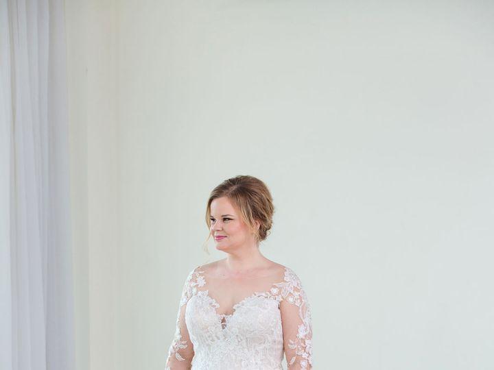 Tmx 1527620170 C264a82c0afae884 1527620168 39529769cbea77d4 1527620130450 34 1034 Portland, OR wedding dress