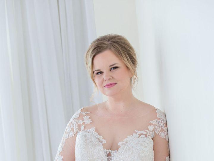 Tmx 1527620171 Db57fa522bffb19e 1527620169 Df1508fe847bcd81 1527620130451 35 1059 Portland, OR wedding dress