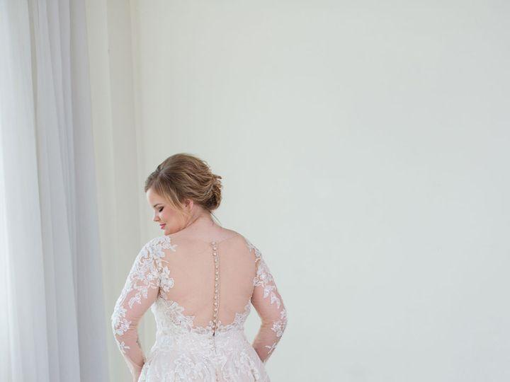 Tmx 1527620172 2a9b2f1accf750f3 1527620169 D5fb5d1e136b5326 1527620130454 37 1097 Portland, OR wedding dress